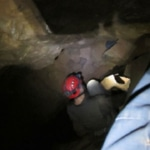 Mammoth Cave Wild Cave Tour: Go Deep