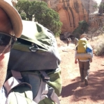 Here's What the Utah Canyons Can Show You