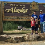 Finally Alaska: #North2Future Days 13-19