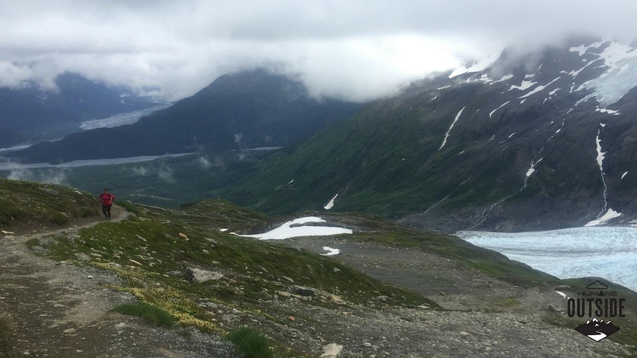Our Favorite National Park Photos https://wp.me/p5hM3U-u8