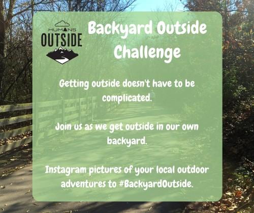 Backyard Out-2