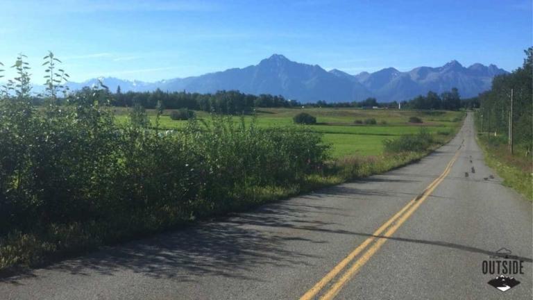 7 Reasons to Move to Alaska