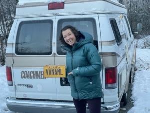 1997 Ford Coachman Conversion Van: Remodel Phase 1 Videos